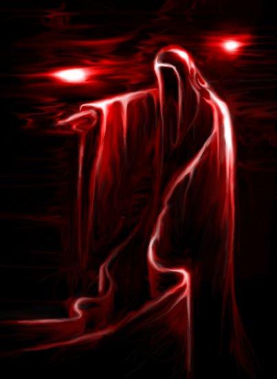 【 ✿ 】  مجموعه سخنرانی های صوتی پیرامون شیطان  【 ✿ 】
